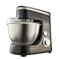 Russell Hobbs 855336 600W Black Mix Art Kitchen Machine