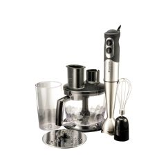 Russell Hobbs 855343 500W Stainless Steel Stick Blender Set
