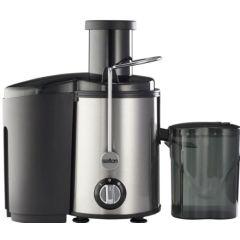 Salton 855434 SJM40 350W Stainless Steel Juice Maker