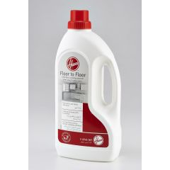 Hoover 855623 Hardfloor Cleaning Solution