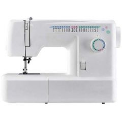 Empisal 855756 120A Dressmaker Sewing Machine