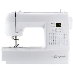 Empisal 855903 EES10 Electronic Sewing Machine