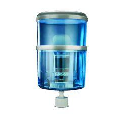 Russell Hobbs 856078 P&M 20L Water Dispenser Bottle