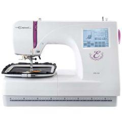 Empisal 856421 EEM350 Embroidery Machine