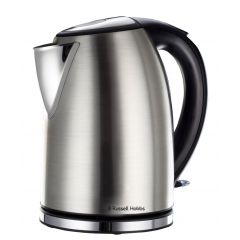 Russell Hobbs 857191 1.8L Stainless Steel Kettle