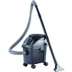 Hoover 857254 HWD10 1000W Wet & Dry Vacuum Cleaner