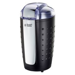 Russell Hobbs 857751 200W-250W Black Blade Coffee Grinder