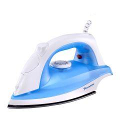 Pineware 857877 1300W Spray Dry Iron
