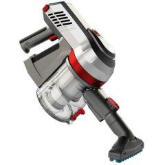 Hoover 859011 H84-CR21-ZA Cruise 21.6V Cordless Vacuum Cleaner