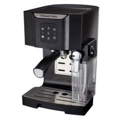 Russell Hobbs 859935 One Touch Coffee Machine