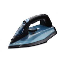 Russell Hobbs 860866 2200W Crease Control Steam Iron