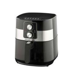 Russell Hobbs 861580 Purifry Fit Airfryer