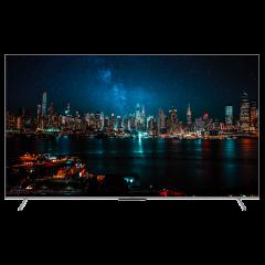 "Skyworth 86SUC9500 86"" UHD Android TV"