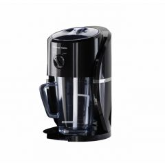 Russell Hobbs 87140 1L Black 2in1 Ice Crusher