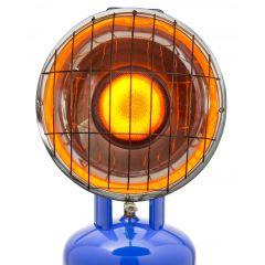 Cadac 900 Safire Heater
