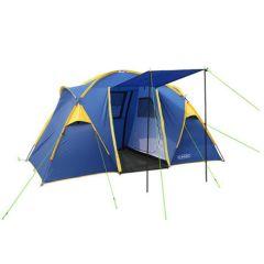Cadac 957275 4 Person Adventure Camp Tent