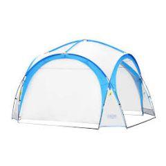 Cadac 957290 Eazi Outdoor Shelter