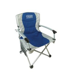 Cadac 957720 King Camping Chair