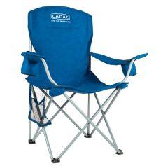 Cadac 957725 Comfee Camping Chair
