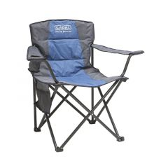 Cadac 957740 Maxi Camping Chair