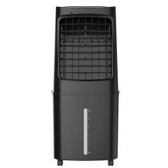 Midea AC200-17JR-B 50L Black Portable Air Cooler
