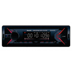 Aiwa ACM-250 Fixed Panel Car Radio