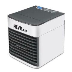 Alva ACS102 Cool Cube Pro Evaporative Air Cooler
