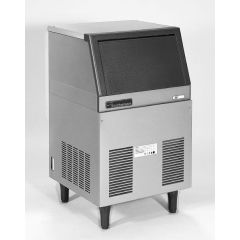 Scotsman AF 80 Stainless Steel 70KG/24HRS Ice Machine