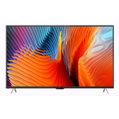 "Aiwa AW550US/A 55"" Smart UHD Television"