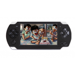 Aiwa AHG-200 Handheld Gaming Console