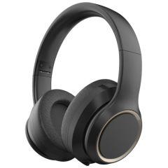Aiwa AW-25 Bluetooth Headphone with ANC