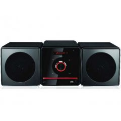 Aiwa AMD-218 600W Mini Bluetooth HiFi System