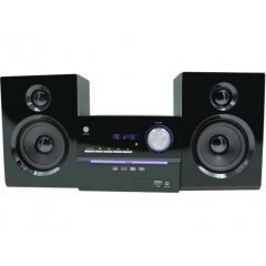 Aiwa AMD-803 1200W Bluetooth DVD Wireless Sound System