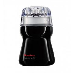 Moulinex AR110830 Herb & Coffee Grinder