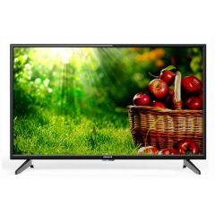 "Aiwa AW280 28"" HD Ready LED Television"