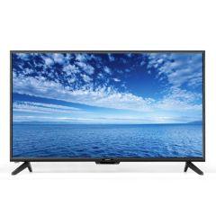 """Aiwa AW390 39"""" HD LED Television"""