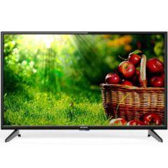 """Aiwa AW420 42"""" FHD LED TV"""