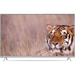 """Aiwa AW550U/A 50"""" UHD LED Television"""