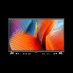 "Aiwa AW580US 58"" Smart 4K UHD Television"