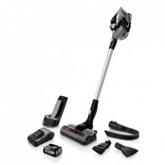 Bosch BCS812KA2 18V CleanerUnlimited Upright Vacuum Cleaner