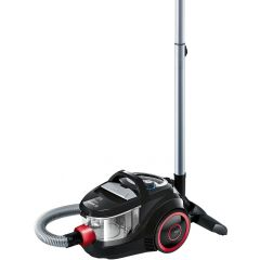 Bosch BGS2UPWER1 2500W Black Easyy`y Bagless Vacuum Cleaner