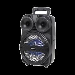 Sinotec BTS-805 Portable Bluetooth Party Speaker