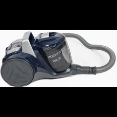 Candy CBR2020016 Breeze Bagless 2000W Vacuum Cleaner