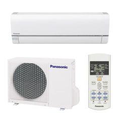 Panasonic CS-YA18RKE-6/CU-YA18RKE-6 18000BTU Non Inverter Air Conditioner