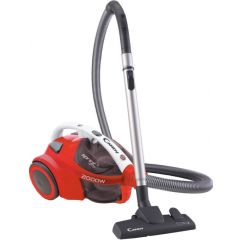 Candy CSE2001016 Sprint Evo Bagless 2000W Vacuum Cleaner
