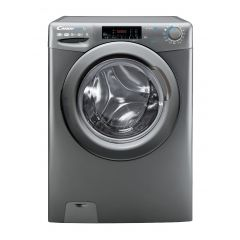 Candy CSOW4855TRR/1-ZA 8kg/5kg Smart Pro Anthracite Washer Dryer Combo