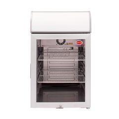 SnoMaster CTB-100 68L White Beverage Cooler