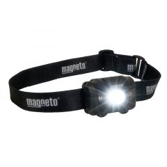 Magneto DBK226 Night Explorer LED Headlight