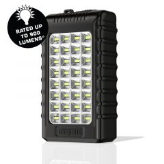 Magneto DBK252 Rechargeable LED Solar