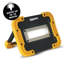 Magneto DBK295 Rechargeable Floodlight